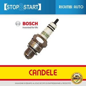 0241256513-BOSCH-CANDELA-D-039-ACCENSIONE-AVVIAMENTO-W3CC