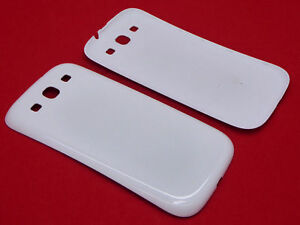 Suitable-for-Samsung-Galaxy-S3-Neo-i9301i-S3-GT-i9300-i9305-Battery-Cover-Back