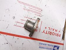 SKIDOO-ROTAX-BOMBARDIER TYPE 582 MOTOR PARTS: THERMOSTAT COVER