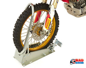 Acebikes Motorcycle Motocross Mx Enduro Bike Front Wheel