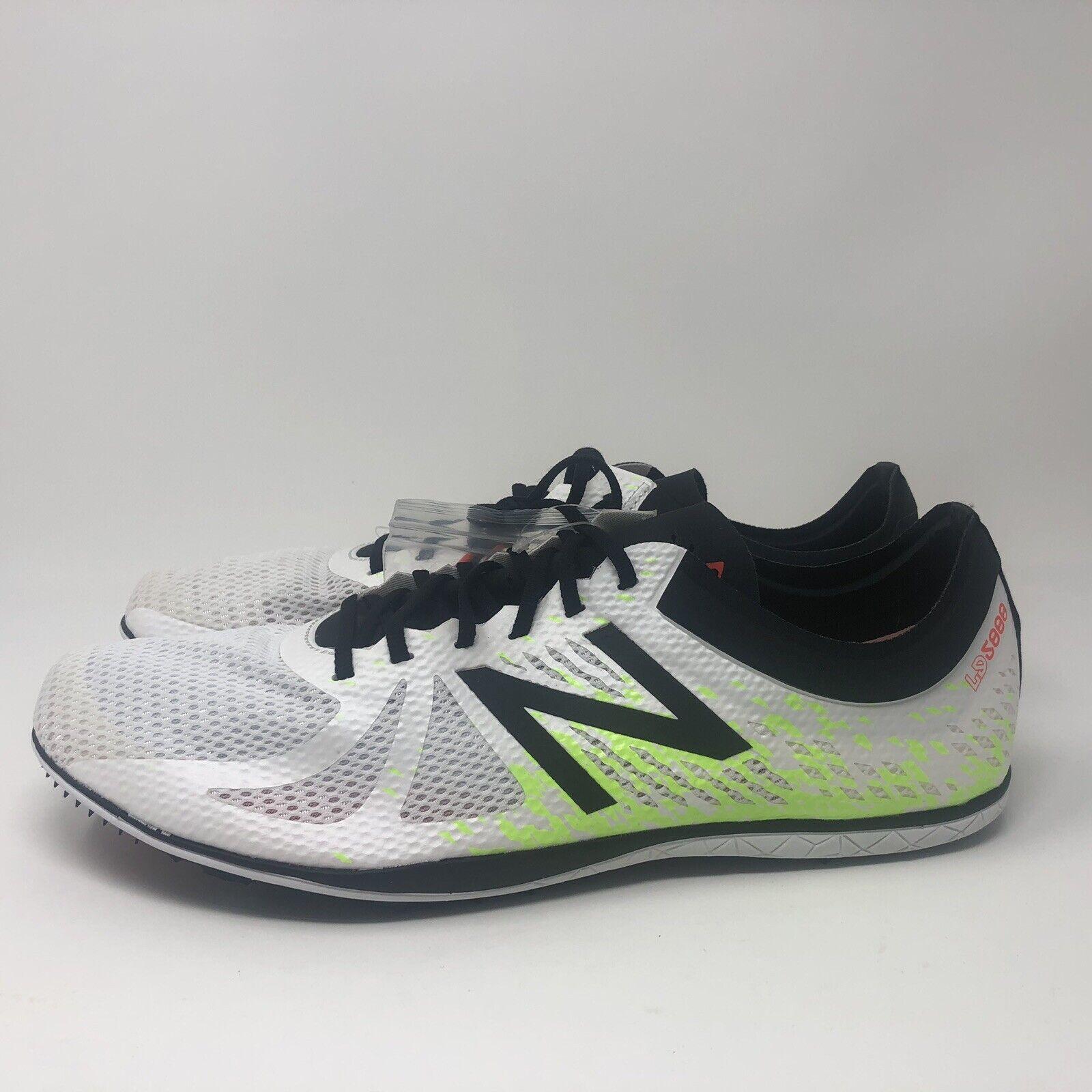 racing running shoes