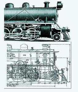 1915-American-Locomotive-Company-catalog-plans-drawings