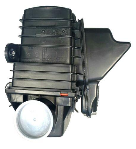 Genuine Nuovo di Zecca ALFA ROMEO 147//GT COMPLETO AIR BOX 46771036