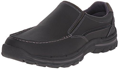 Lambretta Loafers Tassel Portobello Heeled Leather Slip Ons Mens Shoes Heeled Portobello Fashion 341cd1