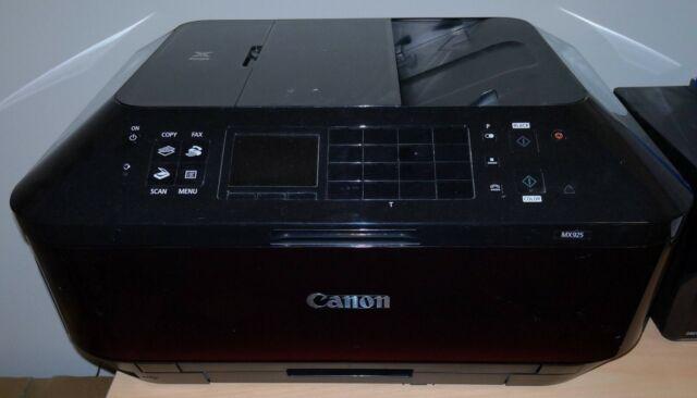 Canon Pixma Mx925 B200
