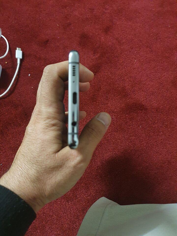 Samsung Galaxy S10 plus, 128 , Perfekt