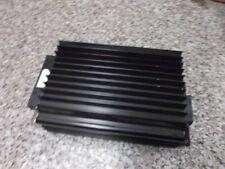 Audi A6 4F BOSE Verstärker Amplifier Endstufe Soundsystem 4F5035223A 4F5910223