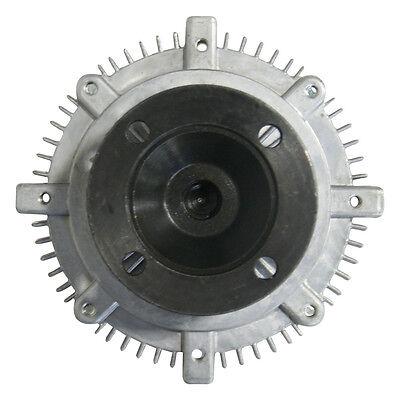 Engine Cooling Fan Clutch GMB 970-2040 fits 00-02 Toyota Tundra 4.7L-V8