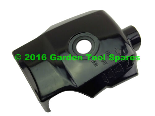 GTS AIR FILTER COVER FITS CHINESE CHAINSAW 2500 25CC TIMBERPRO LAWNFLITE CARLTON