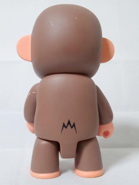 Wild Monkey Qee 8 Figure Touma Toy2r Toy2r Toy2r b6d4dd