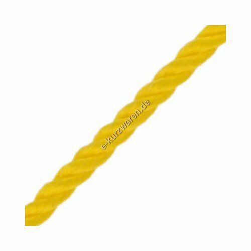 Kordel 2mm breit 25m lang Schnur Farbvielfalt DEKO 0,11 €//m