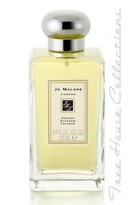 Treehousecollections-Jo-Malone-Orange-Blossom-Cologne-Spray-For-Women-100ml