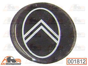 PASTILLE-noire-28-mm-de-pommeau-levier-de-vitesse-de-citroen-2CV-MEHARI-1812