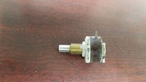 1 PCS Tektronix 311-2843-00 Potentiometer RSP1D-S00-PS0001 TDS TAS Oscilloscopes