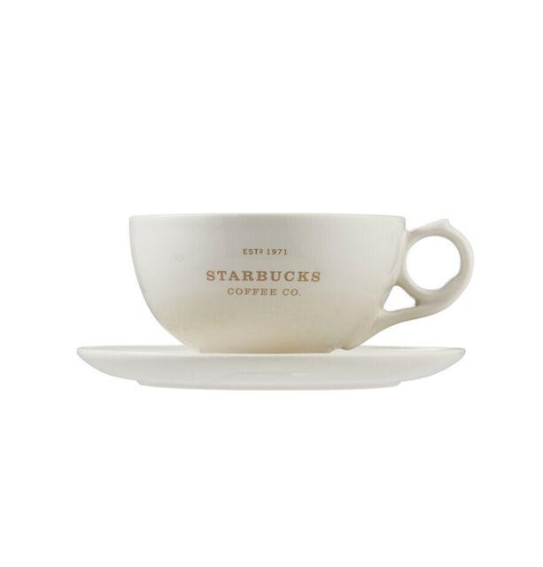 Gift Starbucks Korea 2020 SS Daily Spring Rabbit Coldcup Tumbler Mug Coffee