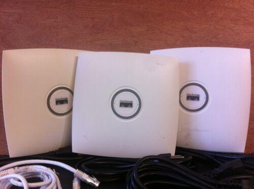 Cisco CCENT CCNA WIRELESS LAB KIT 640-722 IUWNE  1x 2821 IOS 15.1T 1x 3550 POE