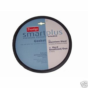 Prestige-Genuine-Smart-Plus-Pressure-Cooker-Gasket-Seal-57071