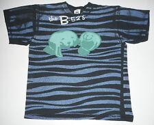 Vtg 1992 B-52's Concert Band T-Shirt INTERDIMENSIONAL TOURGASM All Over B 52s XL