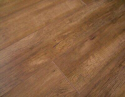 Pallet Deal Chelsea Country Oak 4v, Pallet Of Laminate Flooring