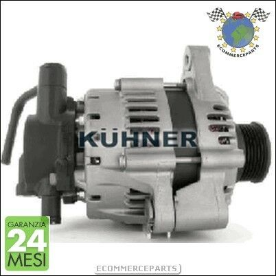 JDS Alternatore Kuhner KIA CARENS III Diesel 2006/>P