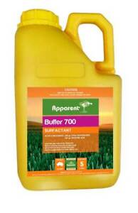 Apparent-Buffer-700-Surfactant-5-litre