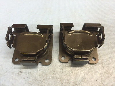 Motor Mount For:88//95 Chevy S10  GMC Sonoma  4.3L