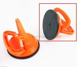Dent Puller Glass Suction Lifter 2xDouble 50kg or  1xTriple 75kg