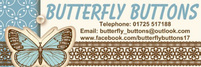 butterflybuttons17