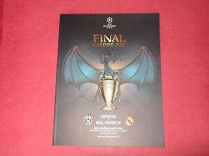 2017-UEFA-CHAMPIONS-LEAGUE-FINAL-JUVENTUS-V-REAL-MADRID-POSTER