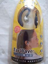 Jabra Earwave Bud Hands Free Headset Nokia 36402 REDUCED