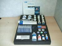 Vita Vitapress Sortimet für VITA Omega 900 IOV