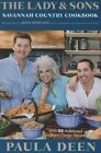 The Lady and Sons Savannah Country Cookbook by Paula H Deen (Paperback / softback, 2015)