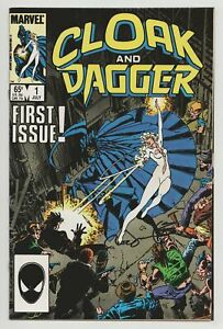 Cloak-and-Dagger-1-SIGNED-by-Rick-Leonardi-Marvel-1985-TV-Show