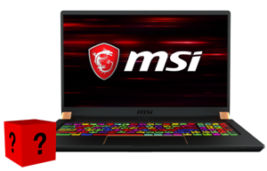 XPC-MSI-GS75-Stealth-Intel-i7-i9-NVIDIA-RTX-17-3-034-FHD-240Hz-300Hz-Gamer-Laptop