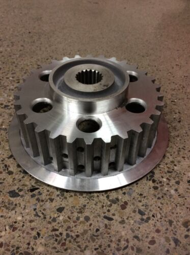 CANAM CAN AM DS450 DS 450 X XXC XMX INNER CLUTCH HUB 10 11 12 13 14 15