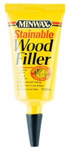 Minwax-Stainable-Wood-Filler-Paintable-Sandable-Interior-Exterior-1-fl-oz