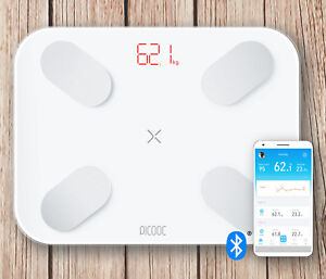 Picooc-s1-pro-Smart-digital-personas-bascula-con-app-Bluetooth-grasa-corporal-bascula