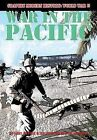 War in the Pacific by Gary Jeffrey (Paperback / softback, 2012)