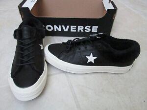 converse one star ox womens