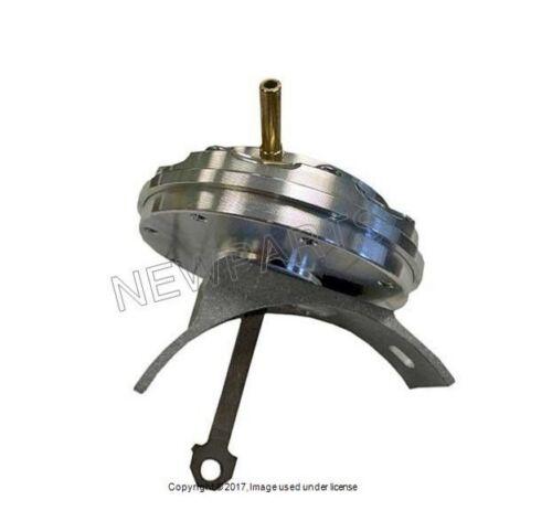 For Porsche 911 3.0L H6 78-79 Ignition Distributor Vacuum Advance Rauch Spiegel