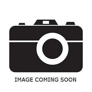 Exedy-Cilindro-Esclavo-Concentrico-Para-Ford-Focus-nicht-MK3-2012-2017