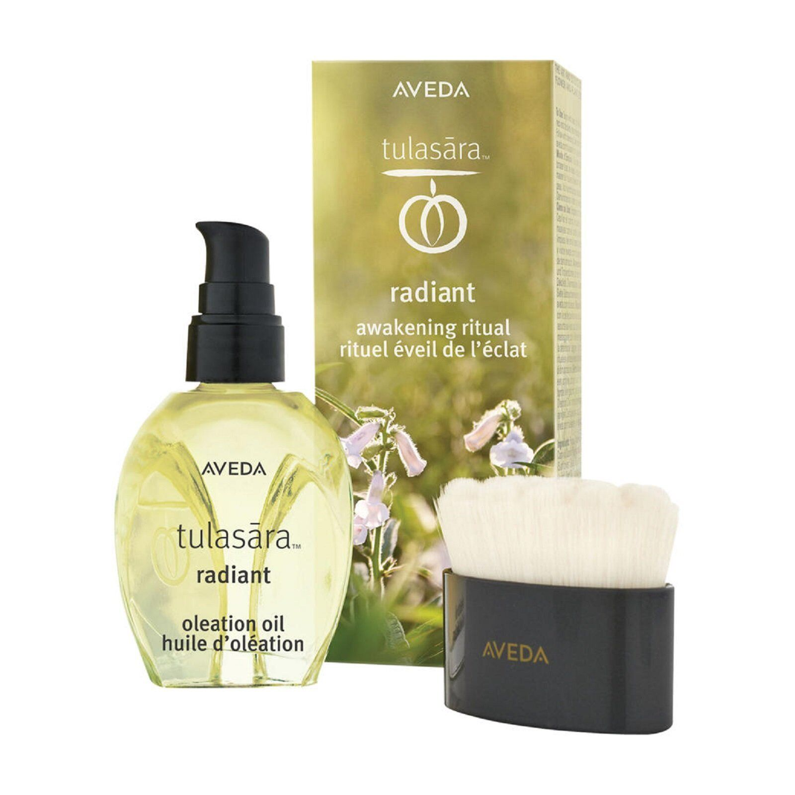Aveda tulasara awakening ritual. Come discover Zen Cozy Self-Care Gifts for Millennials & Holiday Humor! #giftguide #millennials #cozygifts
