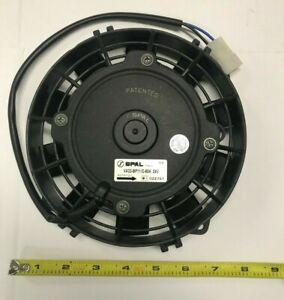 NEW-SPAL-FAN-24V-VA22-BP11-C-50A