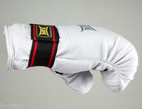 Tkd Tae Kwon Do Korean Boxing Punching 1pair Mooto Taekwondo Mtx Marble Gloves