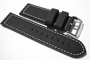 Darlena-leather-watch-strap-5mm-thick-yet-supple-lined-rubber-coated