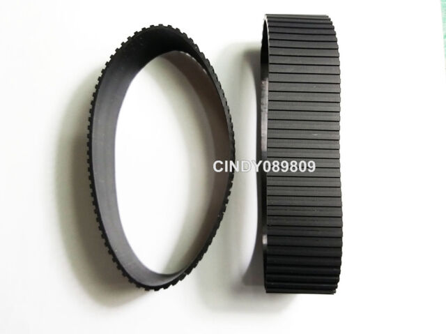Rubber For Canon EF 24-70mm f/2.8L II USM Lens Zoom Ring Rubber Replacement Part