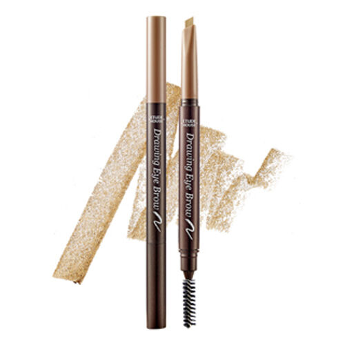 [Etude House] Drawing Eye Brow Pencil