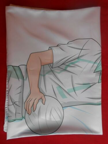 Tooru Oikawa Dakimakura 50x150cm №489 Anime Haikyuu!