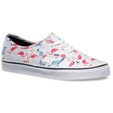 1baaf502dcc4 item 2 VANS Authentic (Pool Vibes) Classic White Skate Shoes WOMEN S Size 5  -VANS Authentic (Pool Vibes) Classic White Skate Shoes WOMEN S Size 5