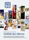 Vielfalt des Alterns von Hermann Binkert und Gabriele Beibst (2011, Taschenbuch)